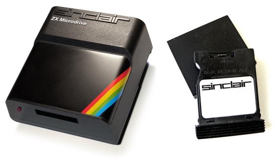 sinclair_zx_spectrum_microdrive